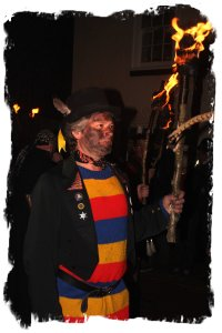 Robertsbridge Bonfire Society, Sussex ©vcsinden2013