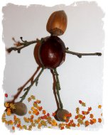 conker figure photo©vcsinden2010