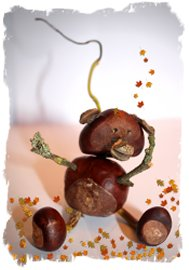 conker fellow ©vcsinden2010